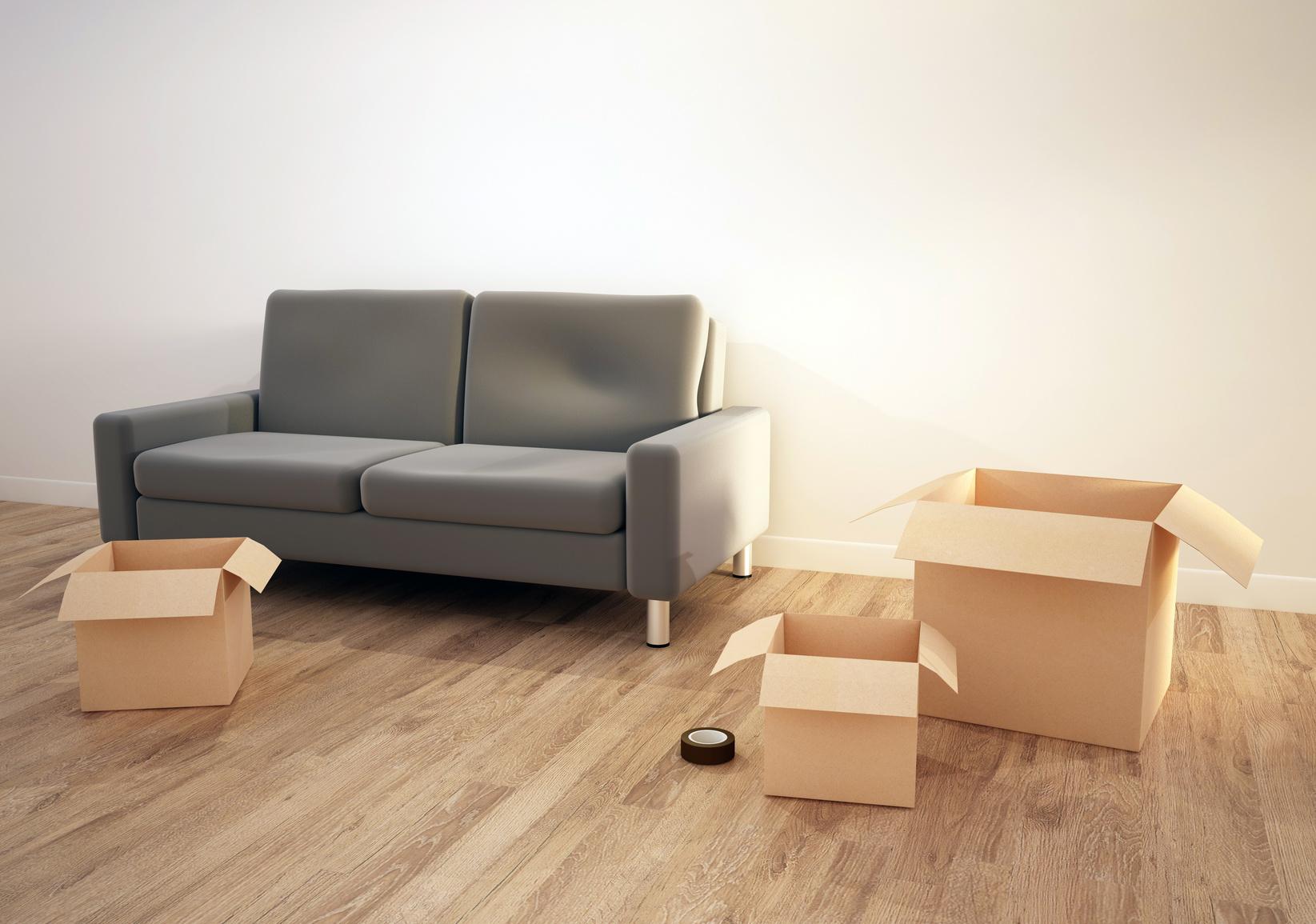 comment devenir locataire habitat de la vienne. Black Bedroom Furniture Sets. Home Design Ideas