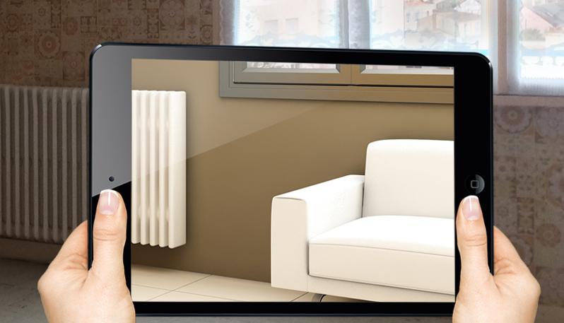 ACTU_projections_virtuelles22015