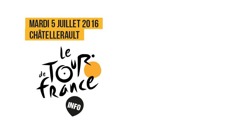 info_TourDeFrance2