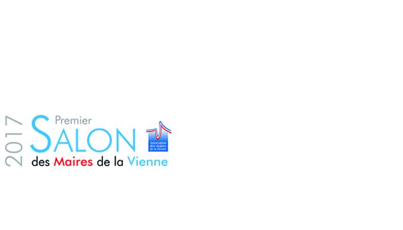 logo SDM86.web2