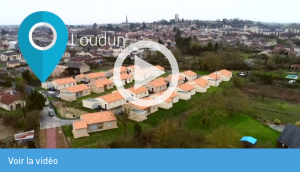 vignette VIDEO LOUDUN-BERRIE